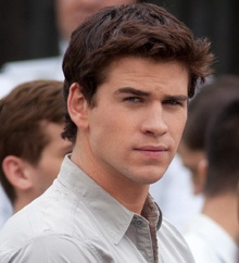 http://mockingjayfilm.org/wp-content/uploads/2012/10/gale-hunger-games.jpg